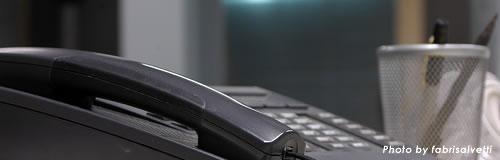 豪の電話帳発行「センシス」が800名の削減、テルストラ子会社