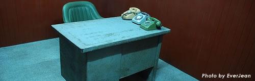 清掃業の「トレジャー」「プライムマネージメント」に破産決定