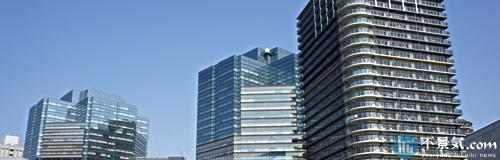 日本製鋼所が純損益170億円の赤字見通し、16年3月期