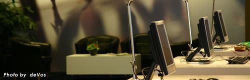 「インバウンドテック」に新規上場の承認取消、確認事項発生