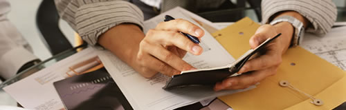 LCAホールディングスが社会保険未納で預金1.58億円の差押え