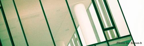 東京・練馬の建設業「平成建設」が自己破産申請し倒産へ