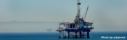 原油・天然ガス開発の「ATPオイル&ガス」が破産法11章を申請