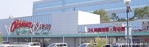 オークワと神戸物産がデリ合弁会社を解散、シナジー得られず