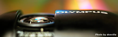 オリンパスが中国のデジカメ生産から撤退、市場縮小で