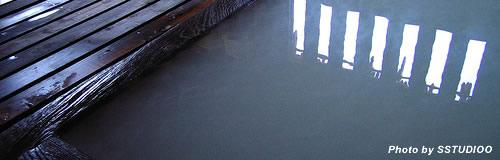 長野の温泉旅館「ホテル西正」に破産開始決定