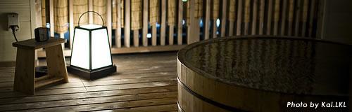 長崎・平戸の旅館「旗松亭」が民事再生法申請