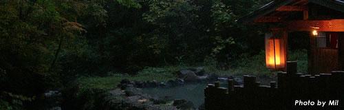 田沢湖「ハイランドホテル山荘」の元経営会社が破産申請し倒産