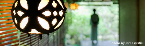 京都の老舗旅館「白糸」が破産申請し倒産へ、130年の歴史に幕