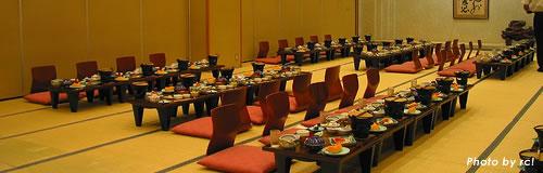 山口の旅館経営「ホテル河長」が破産開始決定受け倒産