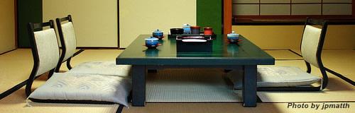 宮城の旅館経営「遠刈田ホテル」が民事再生法申請