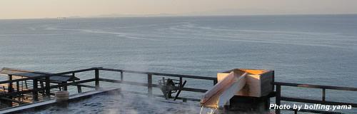 鹿児島の「ふるさと観光ホテル」が破産開始決定受け倒産