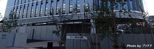 オリジン電気の17年3月期は純損益7億円の赤字見通し