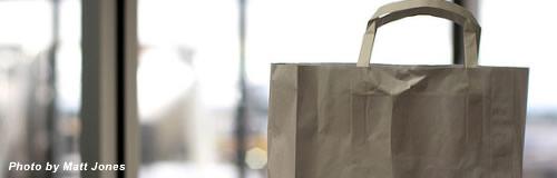 大阪の紙袋製造「オオサカ・パック」が破産決定受け倒産