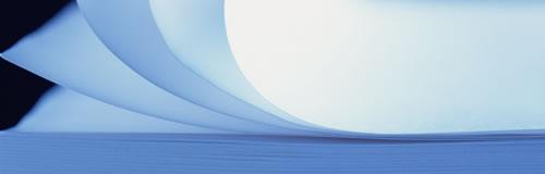 広島の洋紙卸「西崎紙販売」が自己破産申請し倒産へ