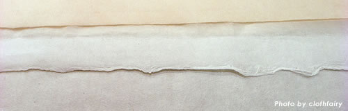 阿波製紙が中国で業務縮小、溶剤樹脂含浸加工を廃止