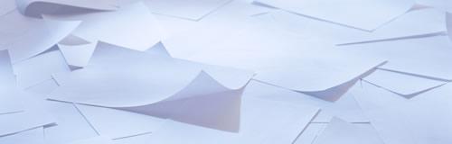 紙卸の「米山紙商事」が自己破産申請し倒産へ、負債80億円