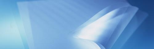 日本フイルコンの12年11月期は純損益3億円の一転赤字へ