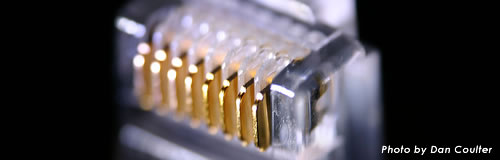 電子機器向け部品製造の「日新パーツ」が破産決定受け倒産