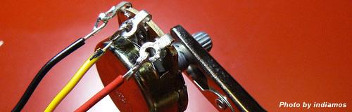 小型モーター製造の「フジマイクロ」が破産申請、アドバネクス関連