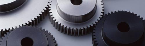 福島・郡山の機械部品製造「先進精工」に破産開始決定
