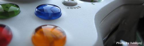 ゲーム開発の「アートムーヴ」が弁護士一任、「QuinRose」展開