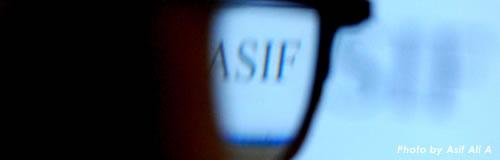 楽天が英国・スペイン・オーストリアのネット通販から撤退