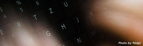 ブログ解析の「C2cube」が破産開始決定受け倒産
