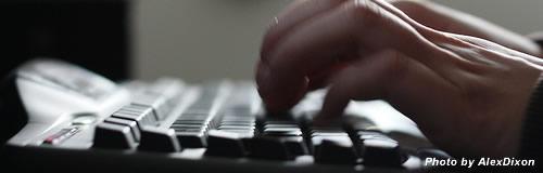 ソフトウェア開発・販売の「イーフロンティア」が民事再生法申請