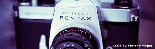 HOYAがデジカメ部門「ペンタックス」で400人の人員削減へ