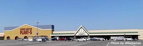 PLANTの19年9月期は38億円の最終赤字へ、3店舗減損