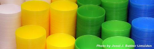 大阪のプラスチック製品製造「ゴイチ」が自己破産申請し倒産へ