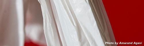 香川の包装フィルム製造「吉田樹脂化学」が自己破産を申請