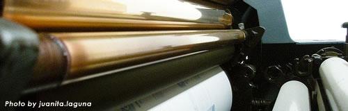 大阪の印刷業「石本紙工」が自己破産申請し倒産、負債30億超