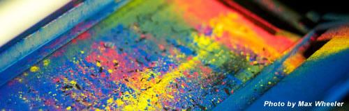 美術品販売の「トップアート」に破産開始決定、負債13億円