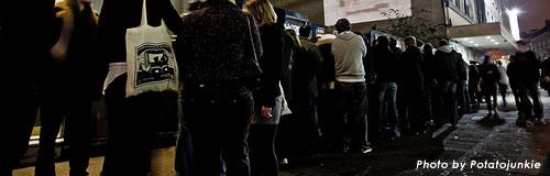 2013年の世界失業者は2億人を突破へ、失業率は6%