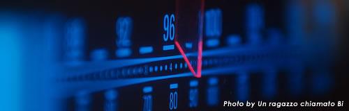 ラジオ局「SHIBUYA-FM」の東京コミュニケーション放送が破産