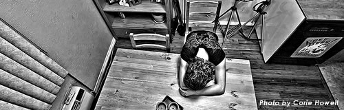 09年上半期の自殺者は1万7076人、年間で過去最悪懸念も