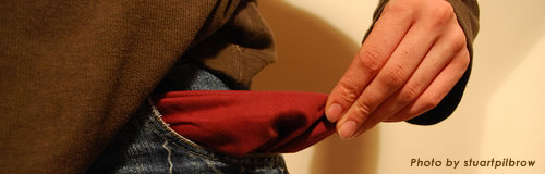 1月の生活保護は161万8817世帯で過去最多を更新
