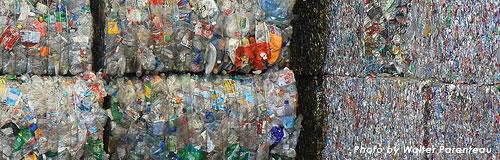 リサイクル機器製造「日本リプロマシン工業」が廃業、JSP子会社