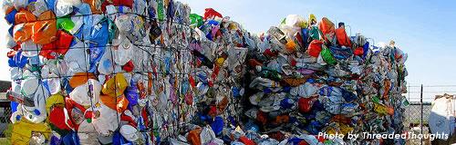 埼玉の産業廃棄物処理「豊田産業」が破産申請し倒産