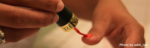 米化粧品大手「レブロン」が中国市場から撤退、1100名を削減