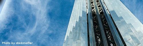 大阪チタニウムの14年3月期は純損益24億円の赤字見通し
