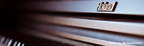 ローランドが欧州での楽器生産から撤退、伊子会社を解散