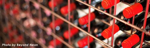 愛媛の「タクボ酒販」が破産申請し倒産へ、リカーインバロン展開