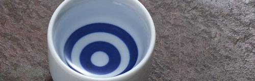 福井の日本酒製造「寿喜娘酒造」が破産申請、負債16億円