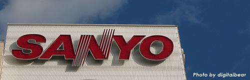三洋子会社でも社員への自社製品購入指示