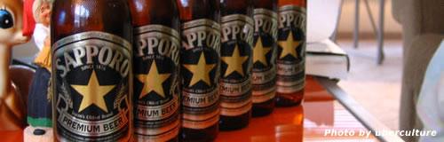 「サッポロ」が「ポッカ」へ2割超出資し資本業務提携へ
