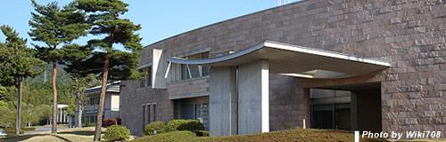 「山口福祉文化大学」運営の萩学園が民事再生法を申請