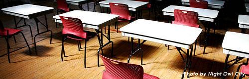 千葉の英語学校「マーガレット外語学院」に破産開始決定